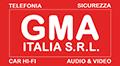 G.M.A ITALIA